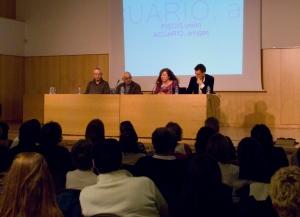 Congreso Astrología Barcelona