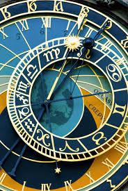 astrologapilargarcia