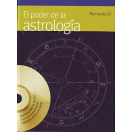 -el-poder-de-la-astrologia-dvd