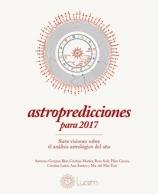 astropredicciones-2017