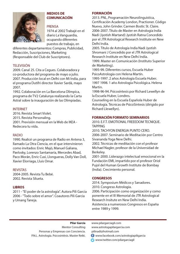 CV Pili GG.jpg