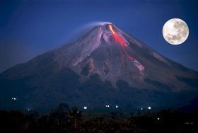 volcano-609101_960_720