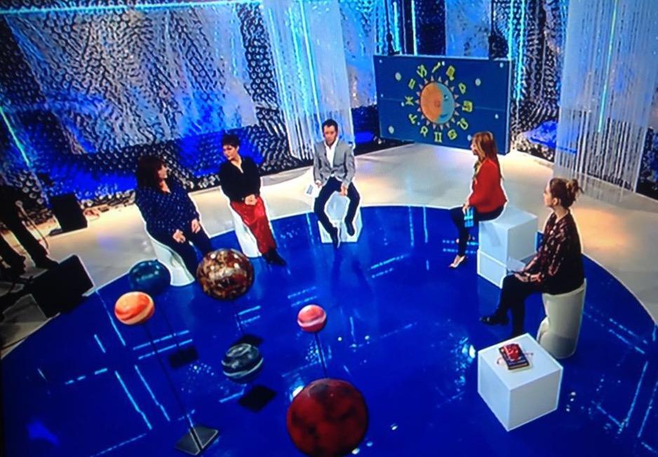 plato tv3