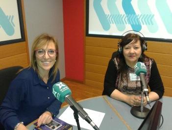 Xarxa radio 2