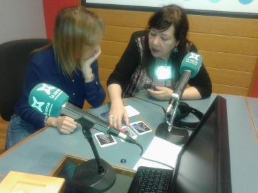 Xarxa Radio