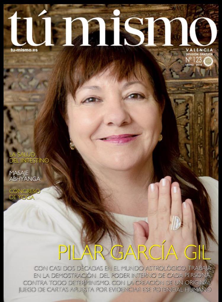 portada revista tu mismo