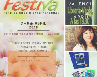 cartel de valencia