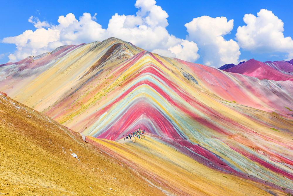 montana-arcoiris