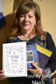 foto 3 libros